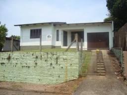 Linda casa 03 dormitórios, Cidade Nova, Ivoti/RS