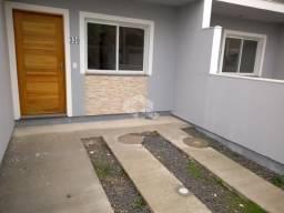 Casa à venda com 2 dormitórios em Morada do vale i, Gravataí cod:9888973