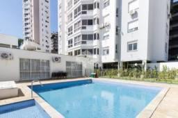 Apartamento à venda com 3 dormitórios em São joão, Porto alegre cod:AP10265