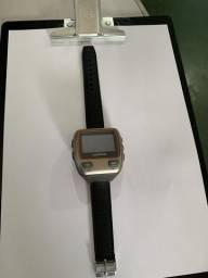 Relógio Garmin Forerunner 310XT Preço Negociável!