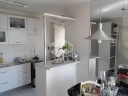 Apartamento à venda com 2 dormitórios em Protásio alves, Porto alegre cod:AP13019