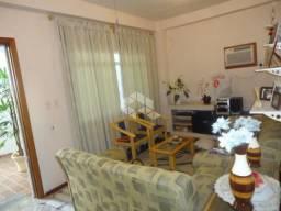 Casa à venda com 3 dormitórios em Vila jardim, Porto alegre cod:CA3099