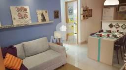 Vendo apartamento no Eusébio com o melhor preço da região, entrada parcelada