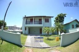 Casa com 5 dormitórios no bairro de bombas