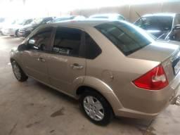 Ford Fiesta 1.0 2007 completo - 2007