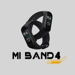 Xiaomi Mi Band 4 - Versão Global [ORIGINAL]