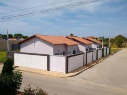 Casas em Itaipava - ultima unidade!