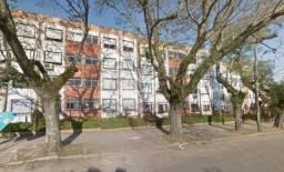 Apartamento à venda com 2 dormitórios em Vila jardim, Porto alegre cod:AP14641