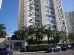 Apartamento à venda com 3 dormitórios em Jardim lindóia, Porto alegre cod:LI50877023