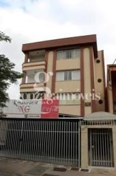 Apartamento à venda com 2 dormitórios em Agua verde, Curitiba cod:871