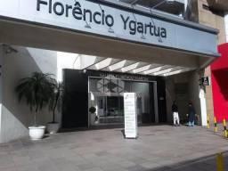 Loja comercial à venda em Independência, Porto alegre cod:LO0234