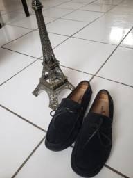 Vendo sapatilha HOMEM DO SAPATO