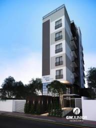 Apartamento à venda com 3 dormitórios em América, Joinville cod:412