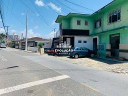 Escritório para alugar em Areias, São josé cod:8536
