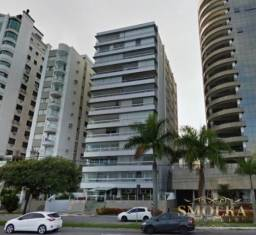 Apartamento para alugar com 4 dormitórios em Centro, Florianópolis cod:10238