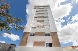 Apartamento à venda com 1 dormitórios em Jardim botânico, Porto alegre cod:AP15938