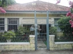 Casa à venda com 3 dormitórios em Jardim lindóia, Porto alegre cod:CA4028