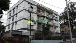 Preço ainda mais baixo   Apartamento em Santa Maria RS