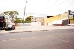 Terreno para alugar em Jardim américa, Goiânia cod:49457939
