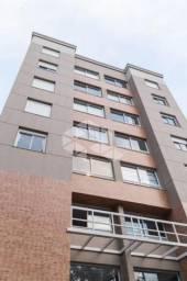 Apartamento à venda com 2 dormitórios em Petrópolis, Porto alegre cod:AP10781