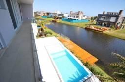 Casa de condomínio à venda com 5 dormitórios em Xangri-lá, Xangri-lá cod:9902407