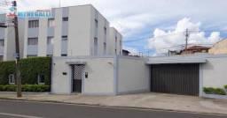 Apartamento Ed. Pompéia - Av. Rio Das Pedras