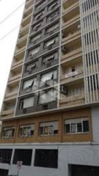 Apartamento à venda com 4 dormitórios em Floresta, Porto alegre cod:AP14551