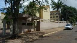 Apartamento 02 Qts. - Vila Célia