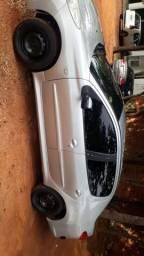 Peugeot 207passion - 2010