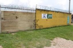 Terreno para alugar em Pinheirinho, Curitiba cod:21557001