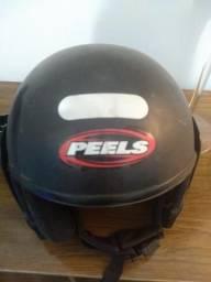 Pells 58