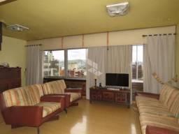 Apartamento à venda com 3 dormitórios em Petrópolis, Porto alegre cod:CO0695