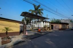 Apartamento para alugar com 2 dormitórios em Campo comprido, Curitiba cod:48179003