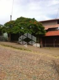 Casa à venda com 4 dormitórios em Partenon, Porto alegre cod:CA3202