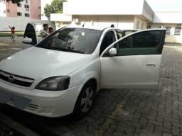 Corsa Sedan - 2006