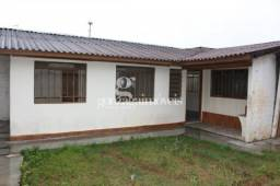 Casa para alugar com 2 dormitórios em Pinheirinho, Curitiba cod:21247002