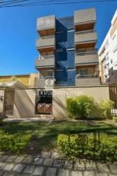 Apartamento para alugar com 1 dormitórios em Agua verde, Curitiba cod:05369009