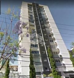 Apartamento à venda com 2 dormitórios em Rio branco, Porto alegre cod:9914279