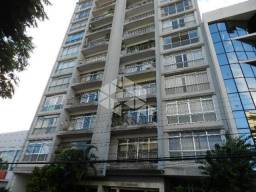 Apartamento à venda com 3 dormitórios em Cidade baixa, Porto alegre cod:AP15164