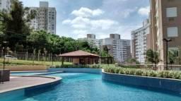 Apartamento à venda com 3 dormitórios em Jardim carvalho, Porto alegre cod:9904489