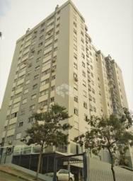 Apartamento à venda com 1 dormitórios em Humaitá, Bento gonçalves cod:9912412