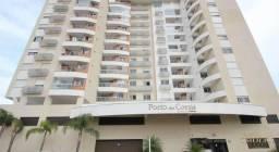 Apartamento para alugar com 2 dormitórios em Abraão, Florianopolis cod:10237