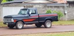 F1.000 89 mwm 229 - 1989