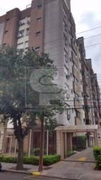 Apartamento à venda com 2 dormitórios em Cidade baixa, Porto alegre cod:9486