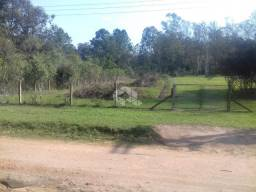 Terreno à venda em Parque eldorado, Eldorado do sul cod:9909231