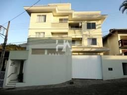 Vende: se apartamento proximo prefeitura e centro jaragua do sul sc