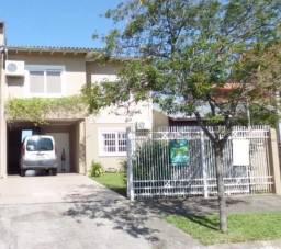 Casa à venda com 3 dormitórios em Centro, Eldorado do sul cod:LI50877313