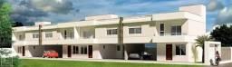 Casa à venda com 3 dormitórios em Niterói, Canoas cod:9886107
