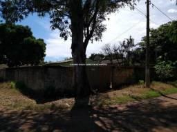 Terreno à venda em Jardim centro oeste, Campo grande cod:113