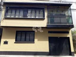 Casa à venda com 5 dormitórios em Azenha, Porto alegre cod:CA3979